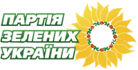 Party of Greens of Ukraine logo.png