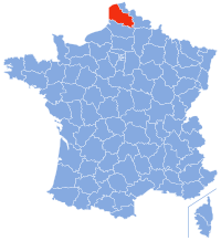 Pas-de-Calais-Position.svg