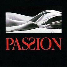 Passion (Original Cast Album).jpg
