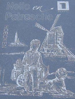 PatracheTile.jpg