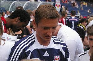 Patrick Jezek(Red Bull Salzburg).JPG