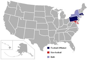 Patriot League map.png