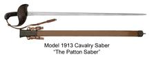 Patton Sword.png