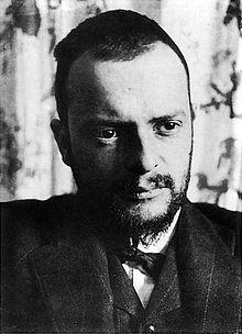 Paul Klee 1911.jpg