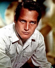Paul Newman - publicity.jpg