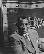 Paul Robeson 1942.jpg