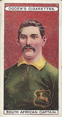 Paul Roos 1906.jpg