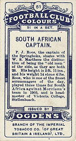Paul Roos 1906 back.jpg