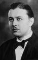 Paul Sauvé.png