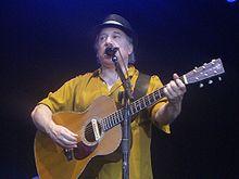 Paul Simon 25-07-2008 1.jpg
