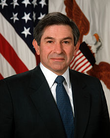 Paul Wolfowitz.jpg
