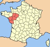 Pays-de-la-Loire map.png
