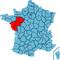 Pays de la Loire-Position.png