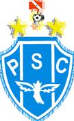 Paysandu starflag logo.png