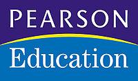 Pearson Education logo.jpg