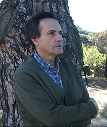 PedroVilarroig 2009.jpg