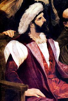 Pedro Alvares Cabral.jpg