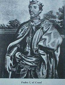 Pedro I of Castilla.jpg