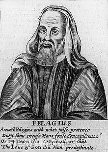 Pelagius.jpg