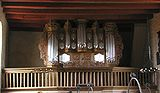 Pellworm alteKirche orgel MS P4140091a.JPG