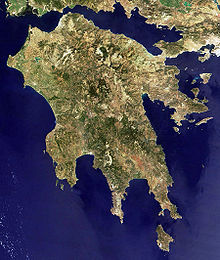 Peloponnese modis.jpg