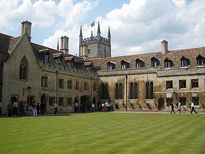 Pembroke College Cambridge.JPG