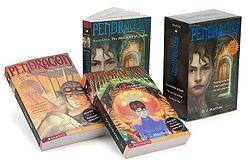 Pendragon boxed set.jpg