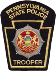 Pennsylvania State Police.png