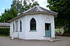Penparcau tollhouse, St Fagans.jpg