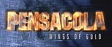 Pensacola Wings of Gold pwog-title.jpg