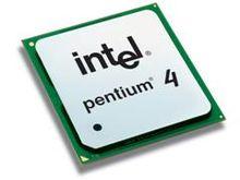 Pentium4ds.jpg