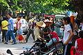 People in Sanya.JPG
