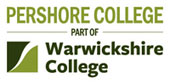 Pershore College, Part of Warwickshire College