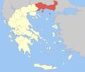Periferia Anatolikis Makedonias ke Thrakis.png
