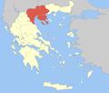 Periferia Kendrikis Makedonias.png