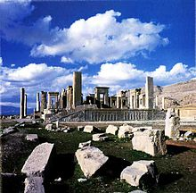 Persepolis iran.jpg