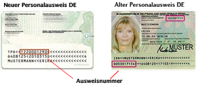 Personalausweis-nummer.png