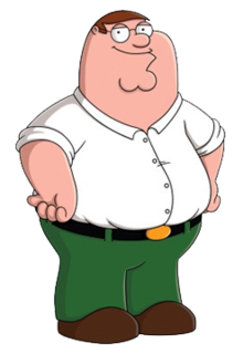 Peter Griffin.png
