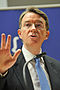 Peter Mandelson at Politics of Climate Change 3.jpg
