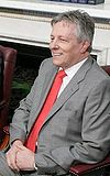 Peter Robinson2008.jpg