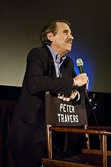 Peter Travers.jpg