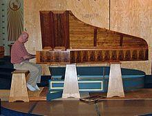Peter Watchorn pedal harpsichord.jpg