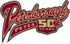 PeterboroughPetes50th.png