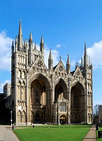 Peterborough Cathedral oblique view.jpg