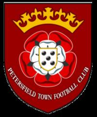 Petersfield Town FC logo.png