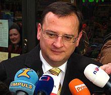 Petr Nečas (2011).jpg