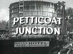 Petticoat Junction title screen.jpg