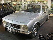 Peugeot 504 000.jpg