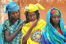 Peul women in Paoua.jpg