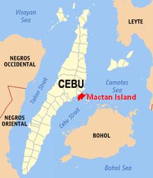 Ph locator cebu mactan.png